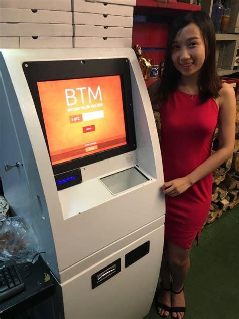 bitcoin atm singapore bitcoin atm in ho chi minh city italiani s