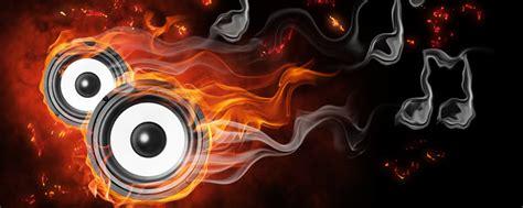 understanding speaker power rating specifications