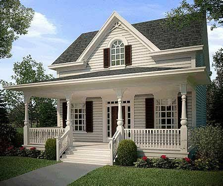 small home floor plans dormers home partners raising the roof dormers