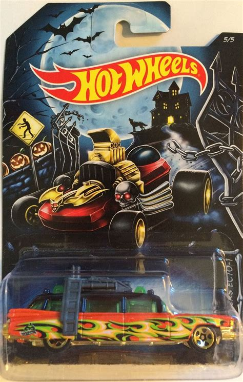 film hot wheels 93 best hotwheels tv movie cool cars images on