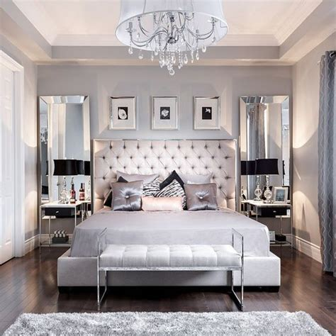 10 dream master bedroom decorating ideas decoholic 10 ways to bring elegance to your bedroom bedrooms
