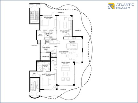 bayshore park floor plan the best 28 images of bayshore park floor plan floor