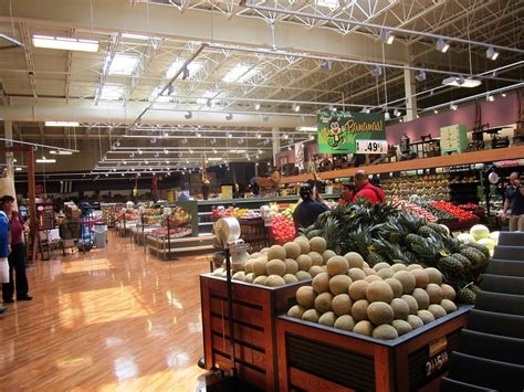 lighting store freehold nj supermarkets wholesale clubs engineered design