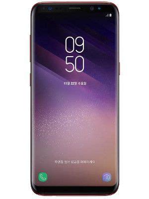 samsung galaxy  price  india august  release date specs mobilescom