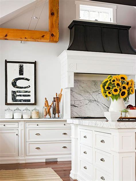 White Kitchen Vent 85 Best Vent Decorating Images On