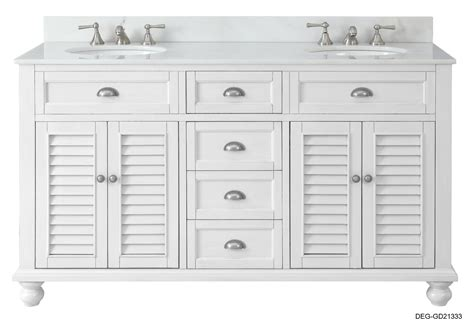 66 inch bathroom vanity double sink bathroom vanities with great quality at incredible prices
