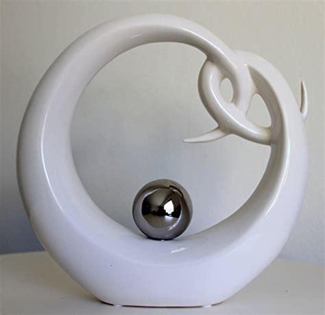 objet decoration moderne