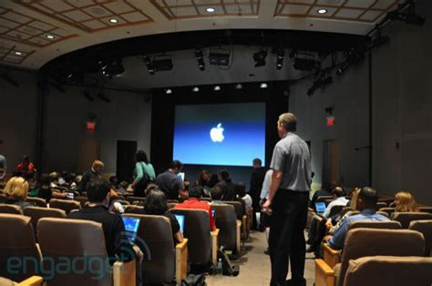 Mba Apple Wiki by Knowledge Hello World