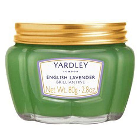 L Shape Shower Bath yardley brilliantine hair pomade 80g smallflower com