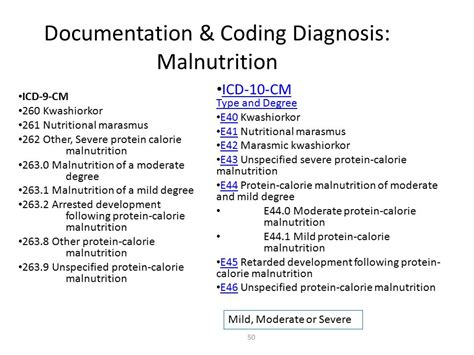 icd 9 protein malnutrition icd 10 for protein malnutrition search results go 2017