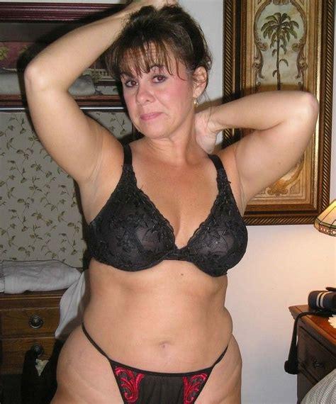 mature pinterest lovely woman mature pinterest 50th lingerie and woman