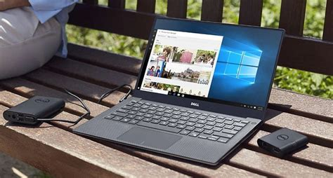 Harga Laptop Merk Hp Spectre X360 keren ini 5 laptop seksy paling tipis terbaik di