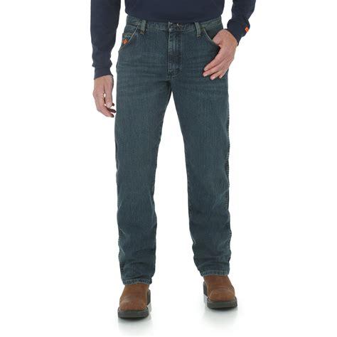 wrangler comfort jeans men s advanced comfort wrangler fr jeans frac47d