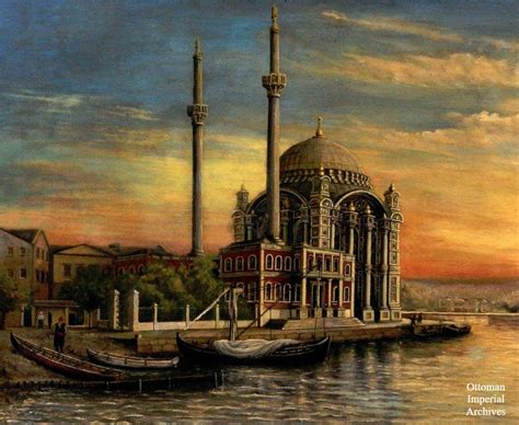 ottoman istanbul 50 pictures of the late ottoman era that will your