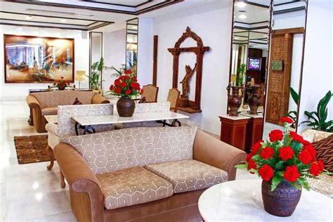 home decor nepal hotel soaltee crowne plaza kathmandu kathmandu the best