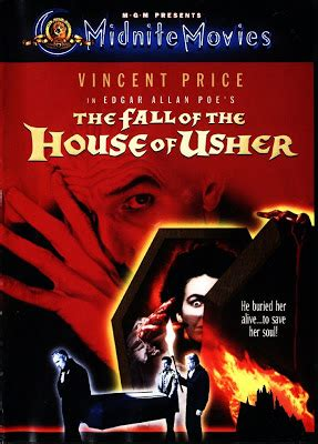 [mu]house of usher dvdrip un link sub esp  the house of