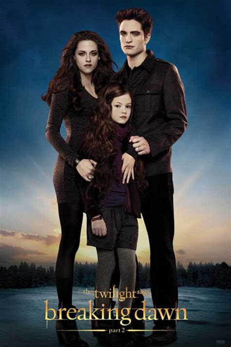 Twilight Saga Breaking Dawn Part 2 2012 Film The Twilight Saga Breaking Dawn Part 2 Hd Wallpaper Hd Wallpapers Backgrounds Photos