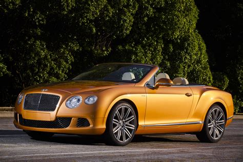 bentley gtc price 2014 bentley continental gtc prices specs reviews auto