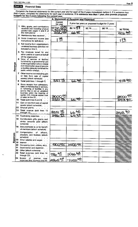 section 6104 of the internal revenue code of 1986 untitled document www informer org