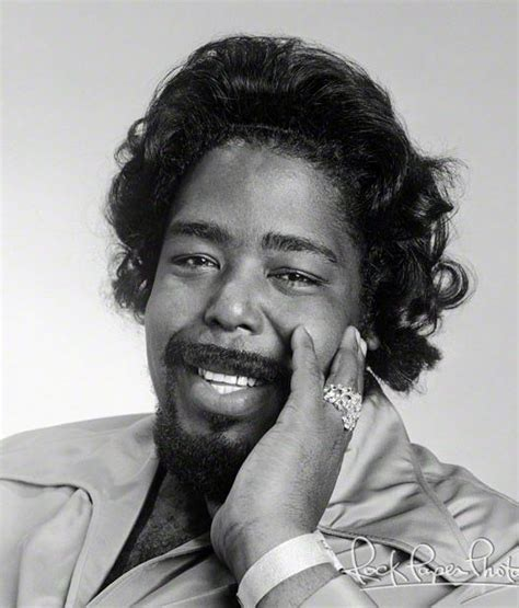 barry white and his orchestra i ve the whole world to hold me up 202 best legendary barry white images on