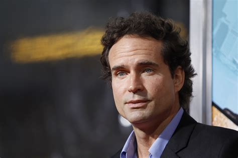 is narc a scrabble word jason patric known news and
