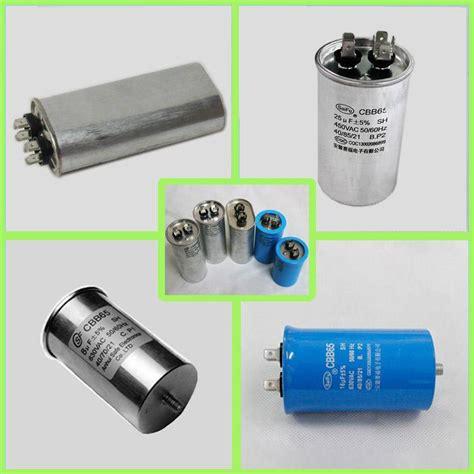 run capacitor terminals china cbb65 35uf run capacitor dual capacitor with three terminals china cbb65 35uf capacitor