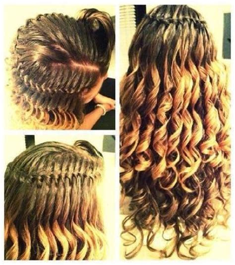 cute hairstyles for horses 754 best bling show shirts images on pinterest horse