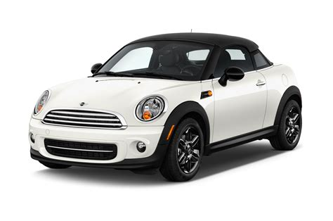 1 Mini Cooper 2015 Mini Cooper Coupe Reviews And Rating Motor Trend