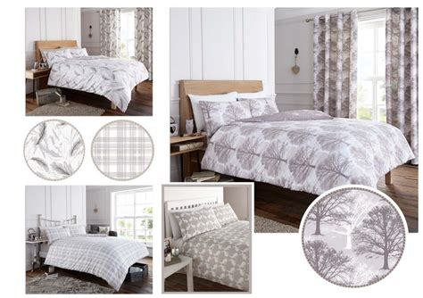 Ponden Home Interiors 17 Best Images About Ponden Home Interiors Aw14 Lookbook On Mosaics Duvet Covers