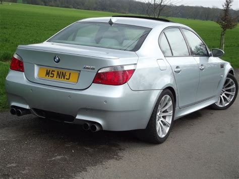 best bmw series to buy 100 best bmw to buy used buying a used bmw 5 series