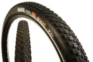 Best Mtb Tires For Trail Top Ten Guide Best 29 Quot Mountain Bike Tires