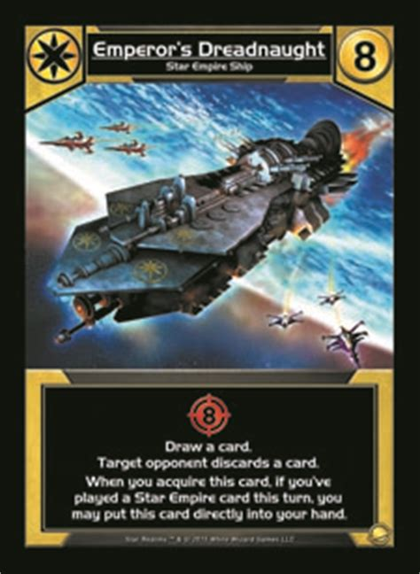 Realms Colony Wars Card guest review of realms colony wars realms