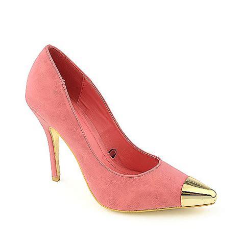 shiekh 083 womens dress shoe