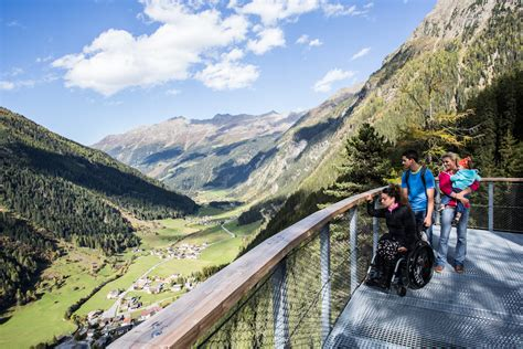 hüttenurlaub in tirol barrierefreier urlaub in den alpen tirol barrierefrei