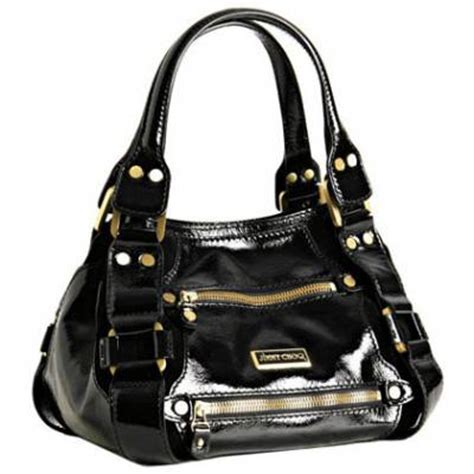 Annasuzanna Trendy Wine Totes by Cheap Fashion Necklaces For