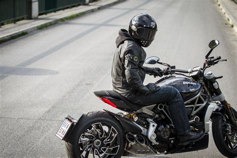 Retro Motorradhelm Kaufen by Ruby Castel St Germain Retro Motorradhelm Testbericht