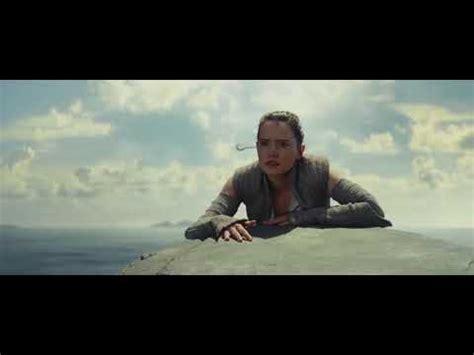 trailer star wars: os Últimos jedi | cinemark youtube