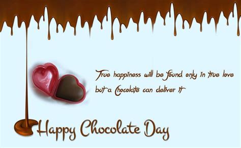 day sms in wallpapers chocolate day quotes shayari sms msg whatsapp fb status dp