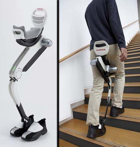 49 best gait, mobility, balance images on pinterest