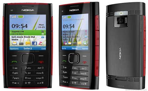 Baterai Hp Nokia X2 nokia x2 dan x5 kamera 5 megapixel yang kian terjangkau imansulaiman