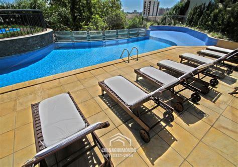 escritorio xp porto alegre terramater casa 3 dorm central parque porto alegre