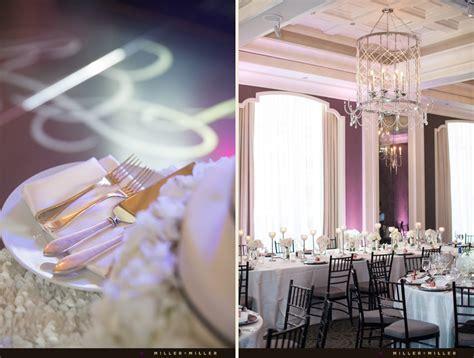 Ray   Samantha's Waldorf Astoria Chicago Wedding   Chicago