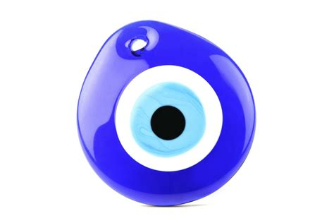 evil eye what does an evil eye symbolize