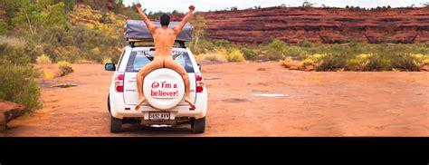 Cheap Car Rentals In Cairns