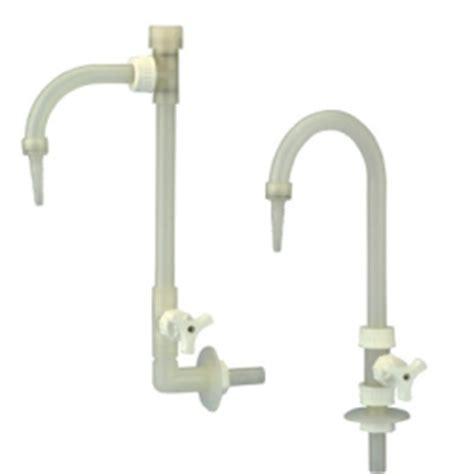 Spigots And Faucets by Spigots Faucets Category Plastic Spigots Plastic