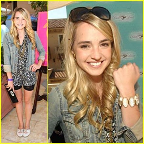 Katelyn Tarver Photos, News, and Videos   Just Jared Jr.   Page 5