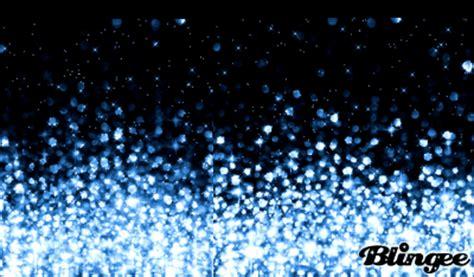 imagenes navideñas animadas con brillos brillos fotograf 237 a 132216295 blingee com