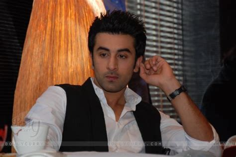 hair cut of ranbir kapur which hairstyle suits him best poll results ranbir