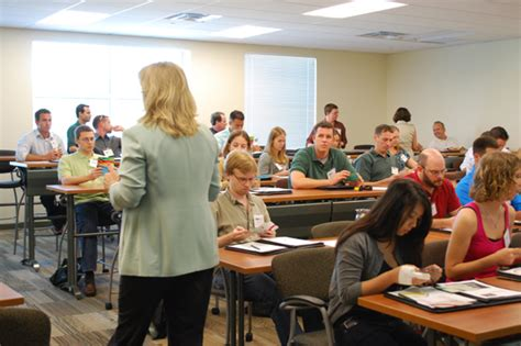 Usfsp Mba Classes by New Usfsp Program Assists Veterans To Get Mbas