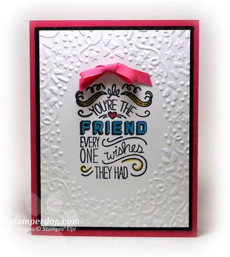 how to make a bff card best 25 best friend birthday cards ideas on